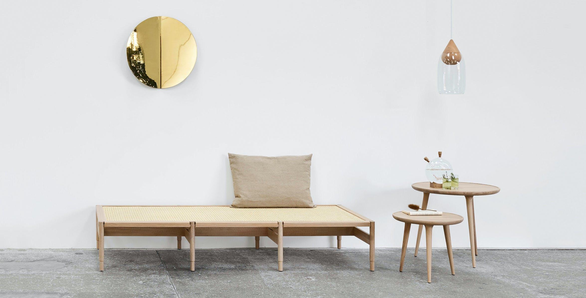 Mater Furniture Lighting Uk