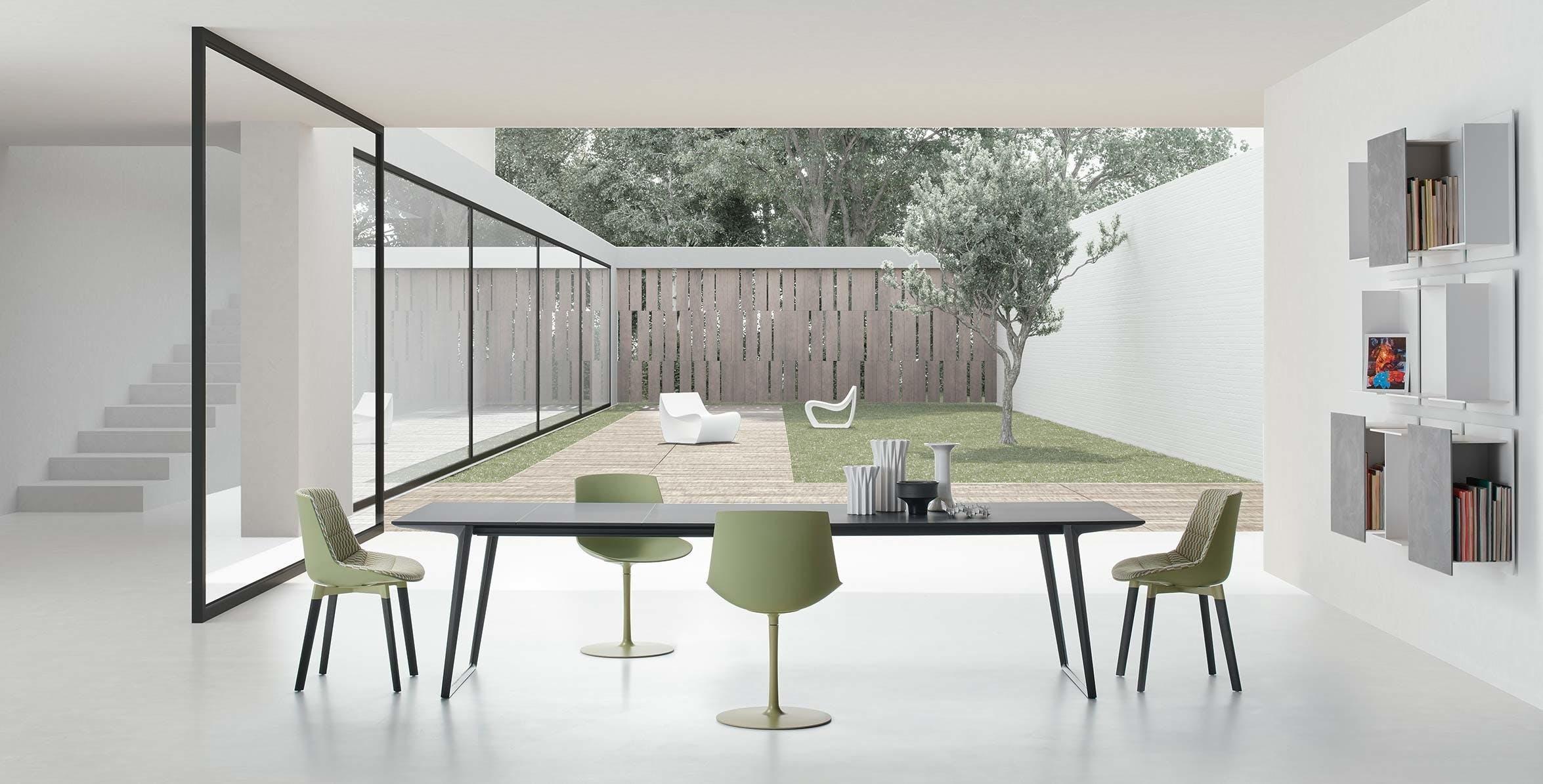 Mdf Italia Furniture