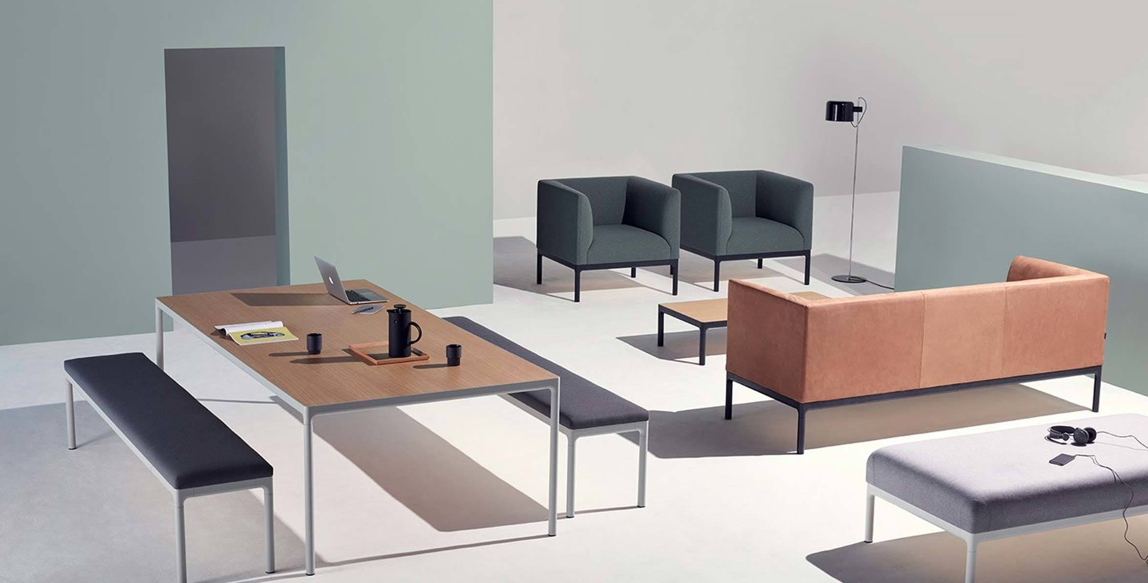 Modus Furniture Collection 2