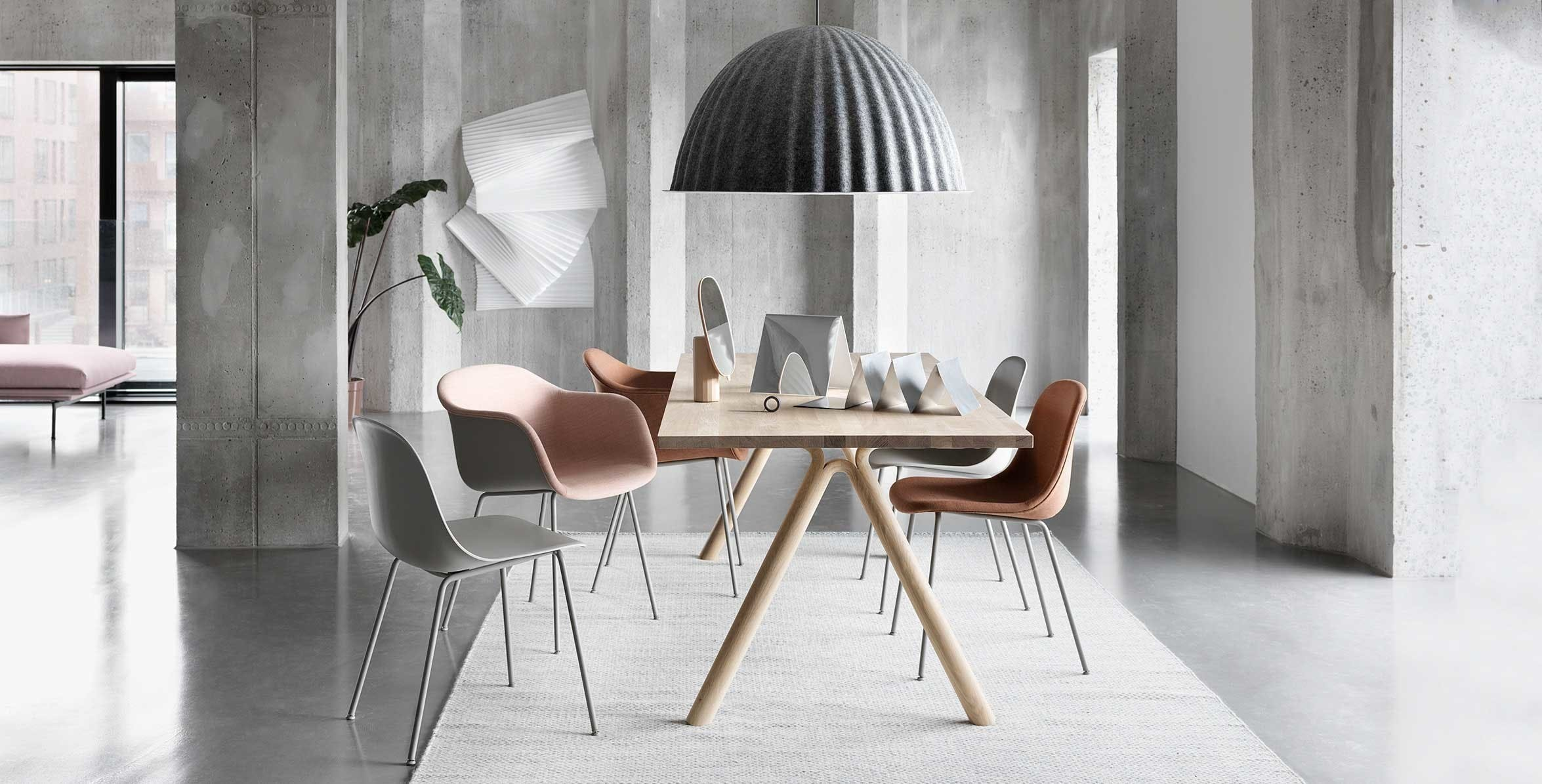 Muuto Furniture Lighting 3