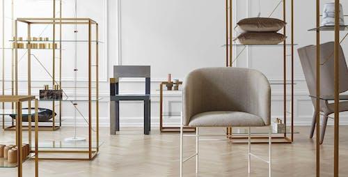 New Works Copenhagen image