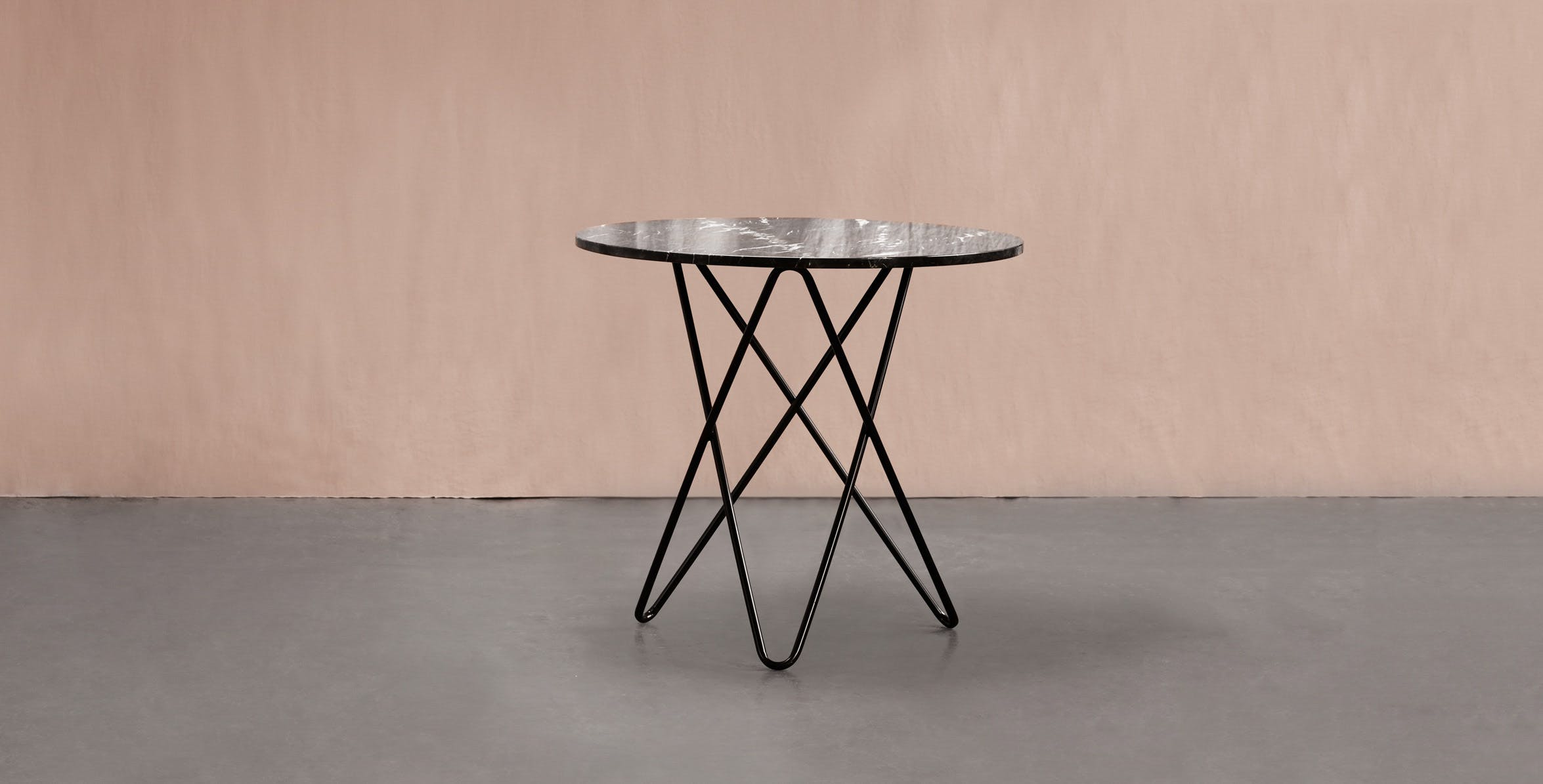 Oxdenmarq Furniture