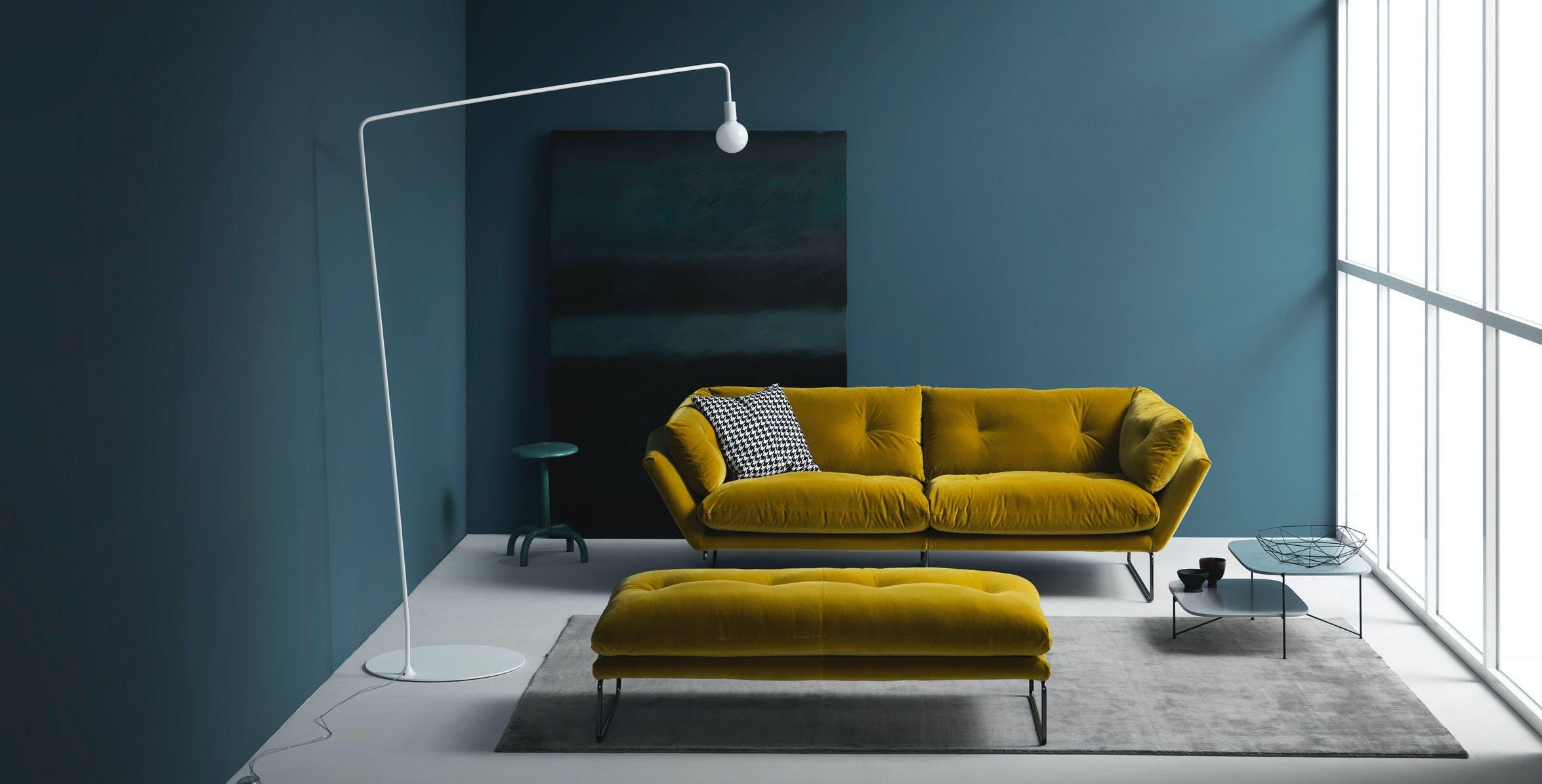 Saba Italia Furniture 2