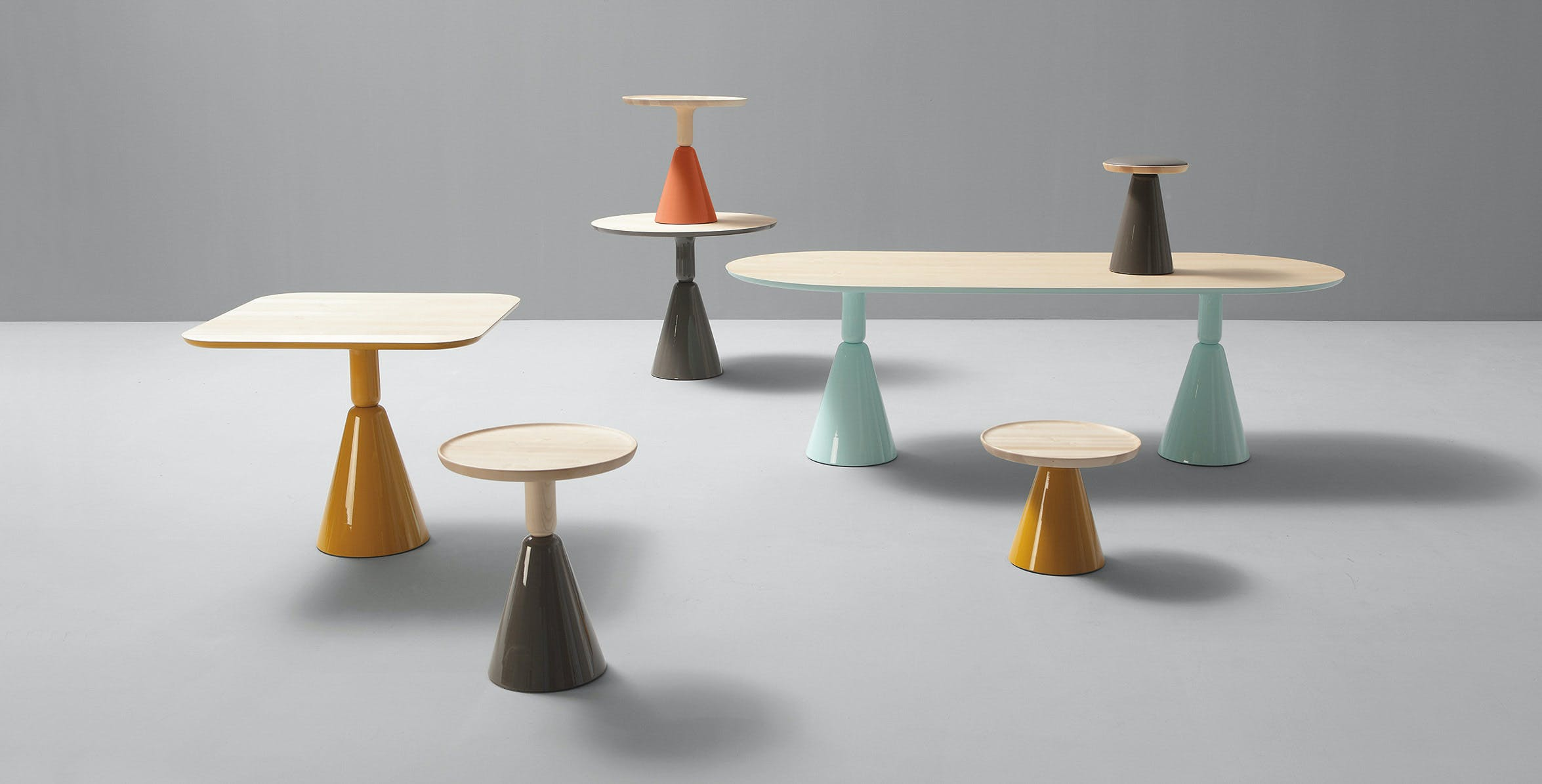 Sancal Furniture