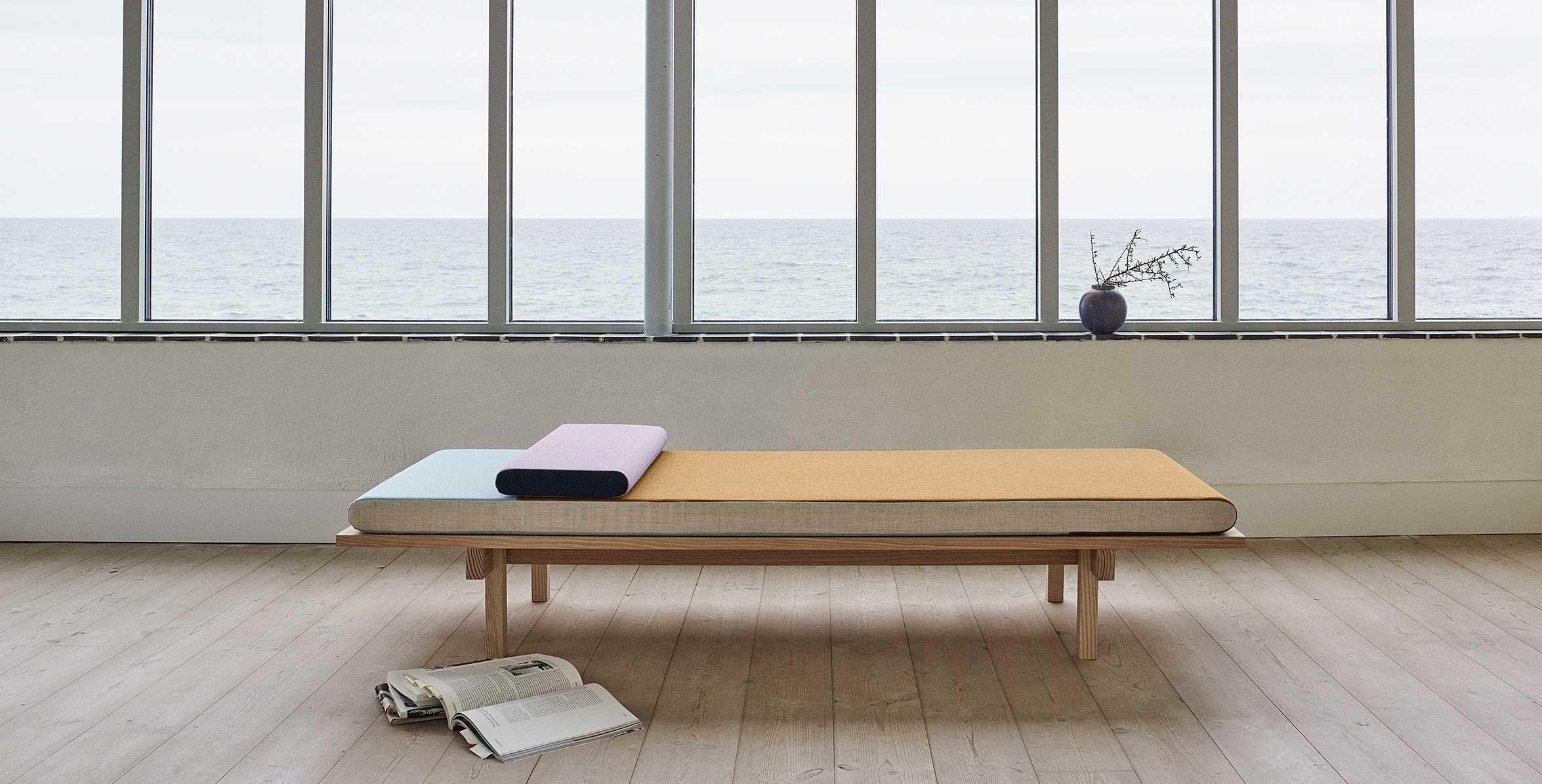 Skagerak Furniture Indoor And Outdoor