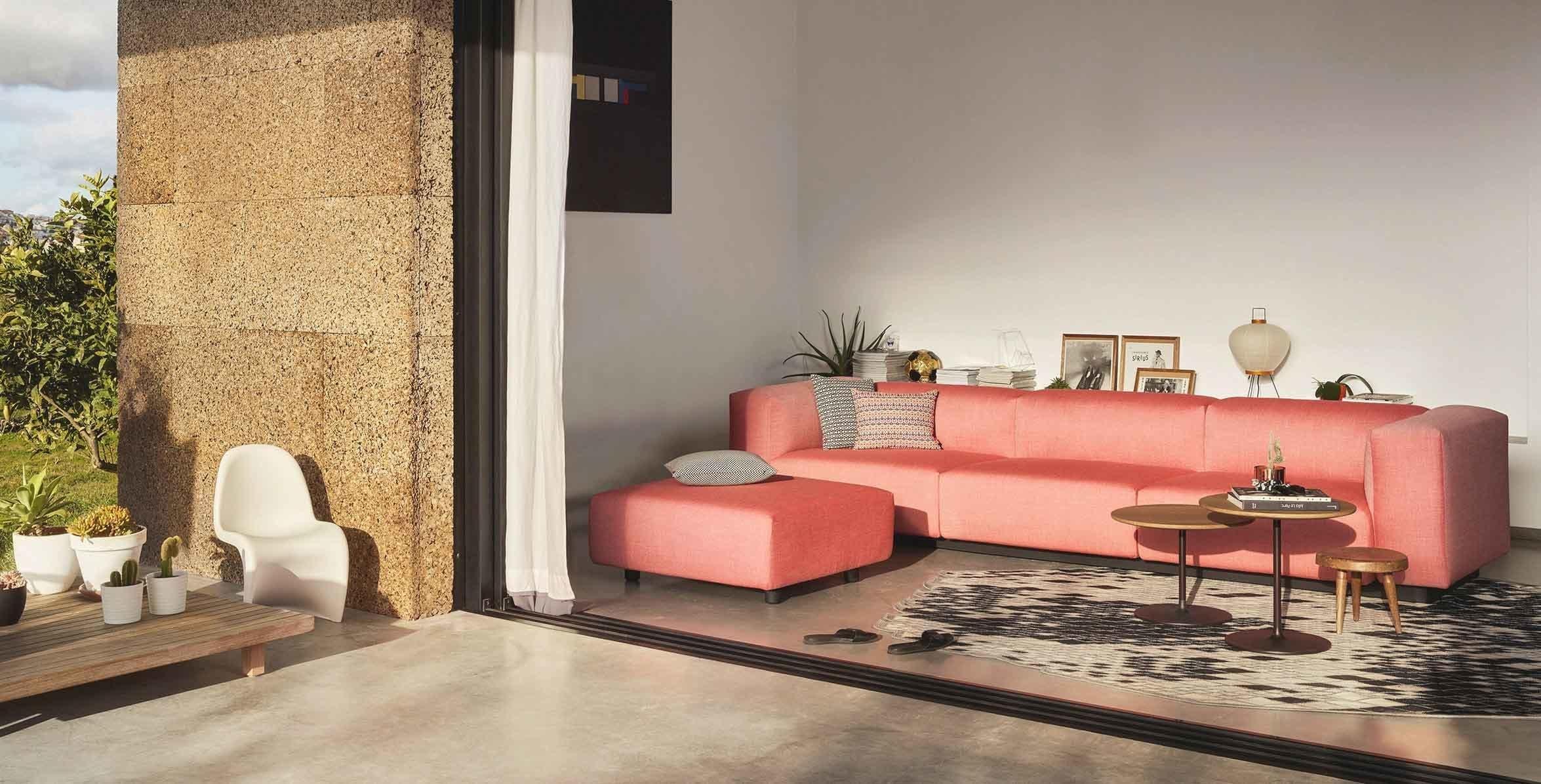Vitra Furniture Lighting