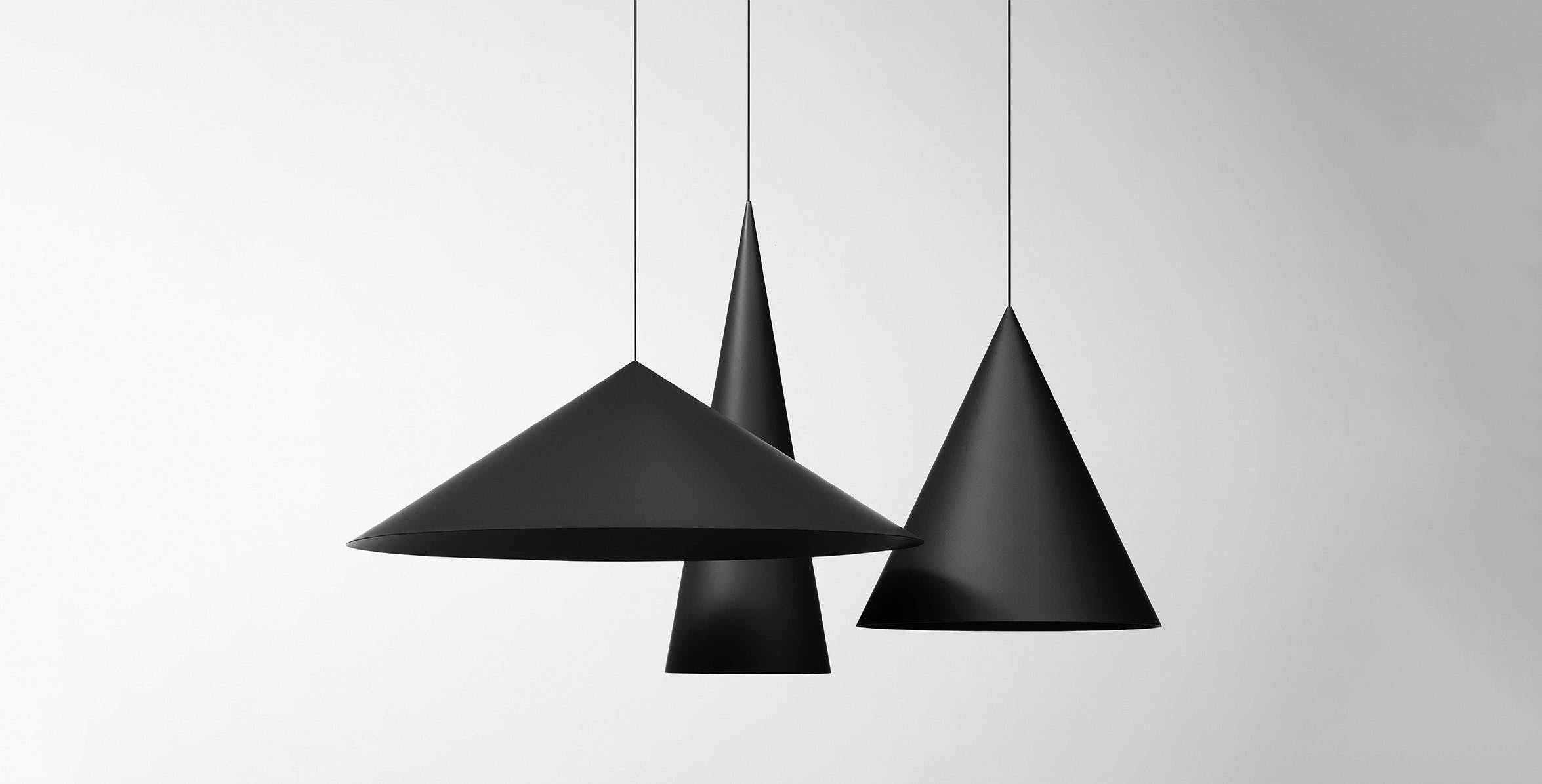 Wastberg Scandinavian Lighting 2