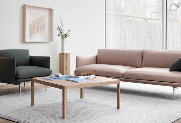 Shop muuto sofas chairs tables stools online uk