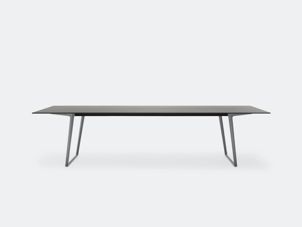 Axy Table image