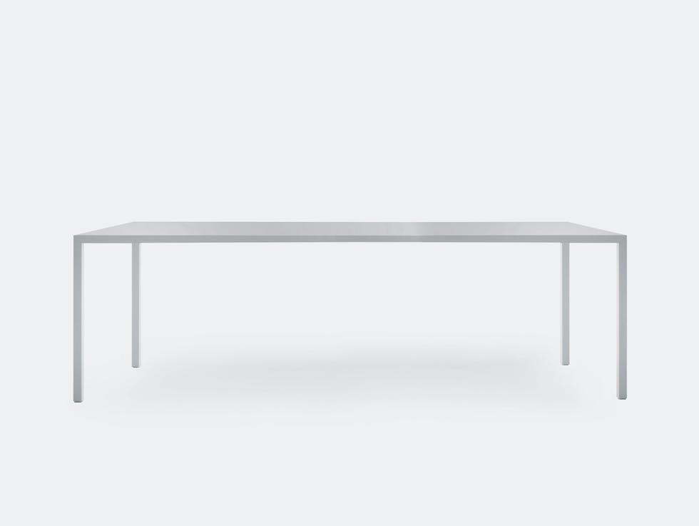 Tense Table image
