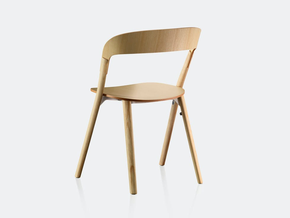 Pila Chair image