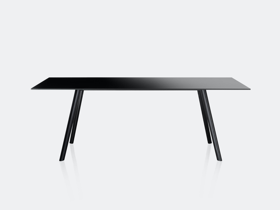 Pilo Table image