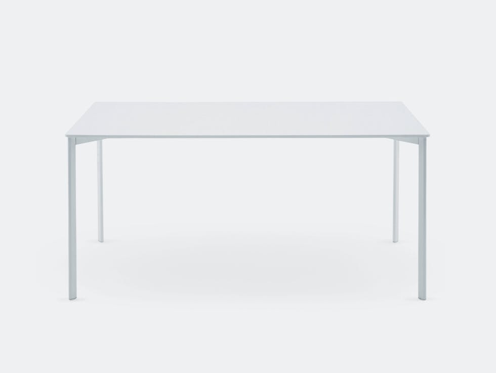 Striped Table image