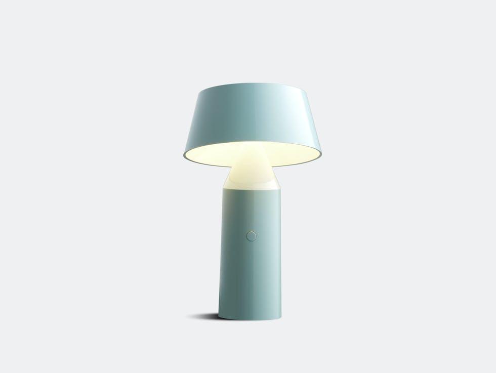 Bicoca Portable Table Lamp image