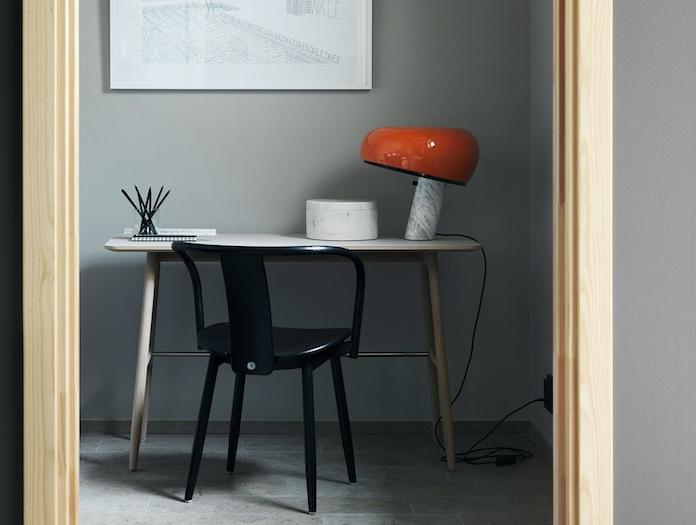 Massproductions Icha Chair