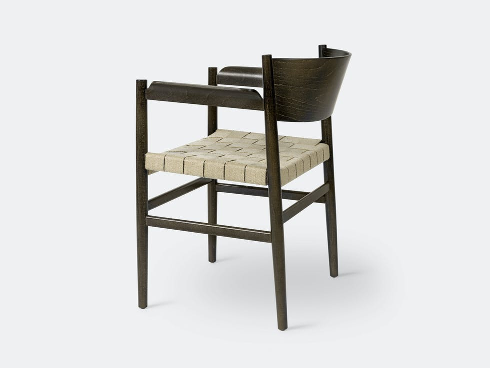Nestor Chair image