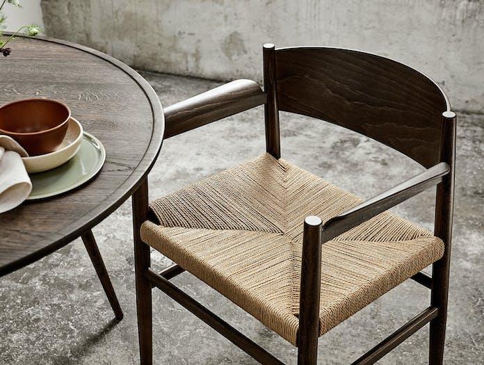 Mater Nestor Chair Sirka Grey Beech Papercord 2 Tom Stepp