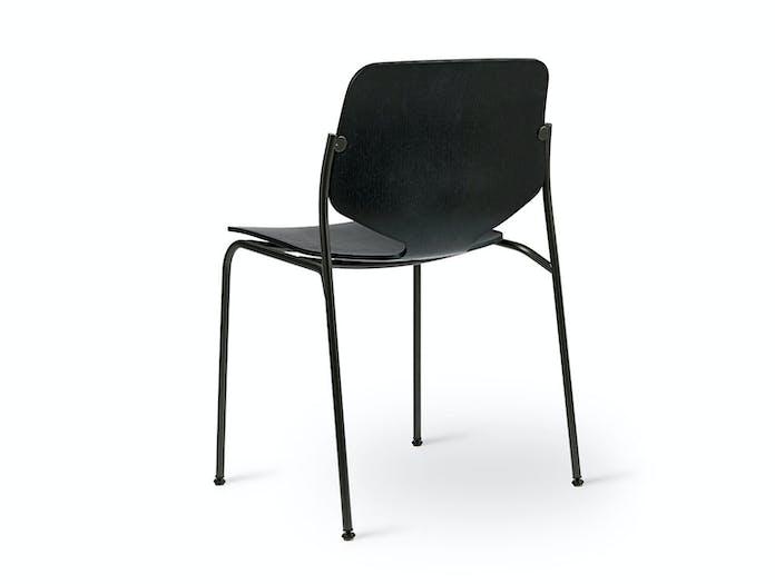 Mater Nova Chair Back Arde