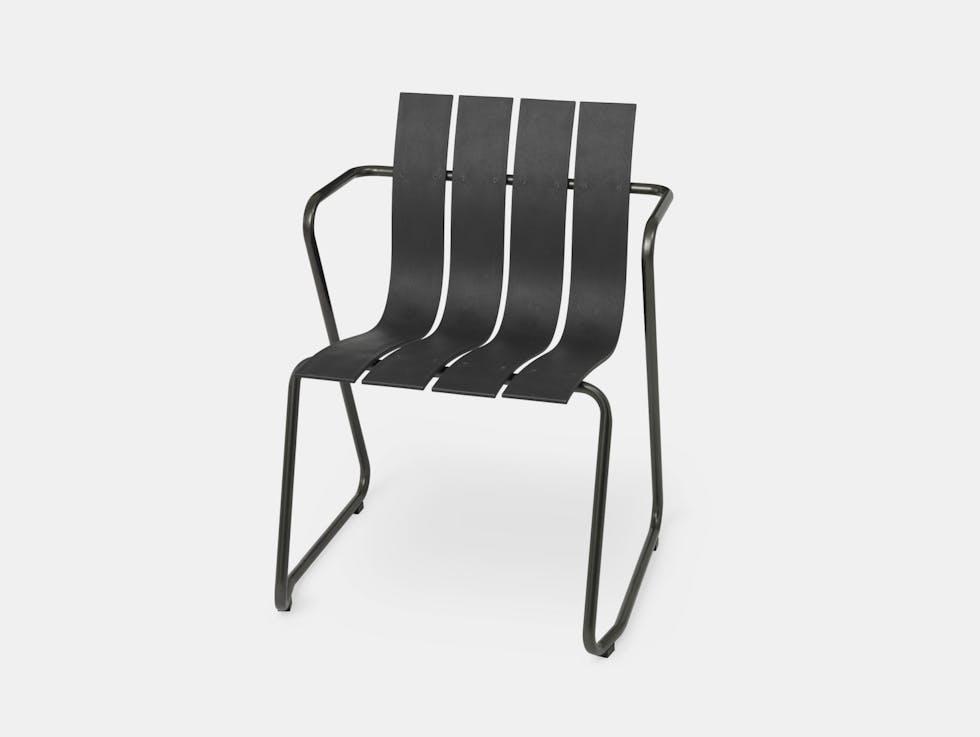 Ocean Chair image