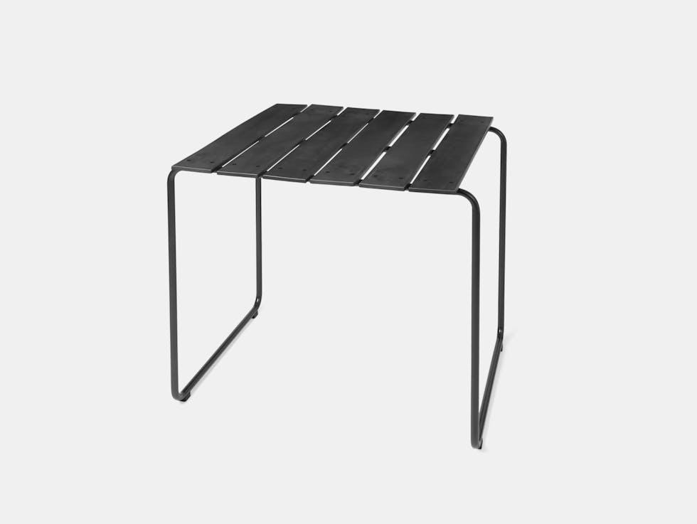 Ocean Table image