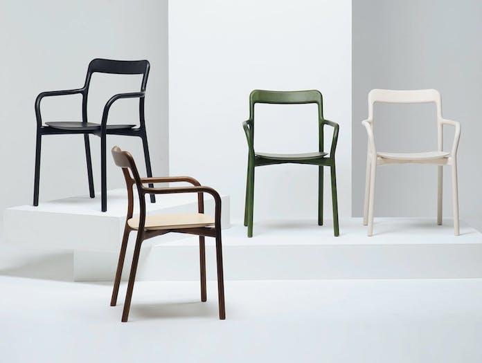 Mattiazzi Branca Chairs 2 Sam Hecht Kim Colin