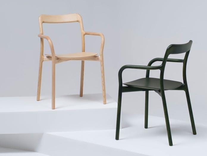 Mattiazzi Branca Chairs 3 Sam Hecht Kim Colin