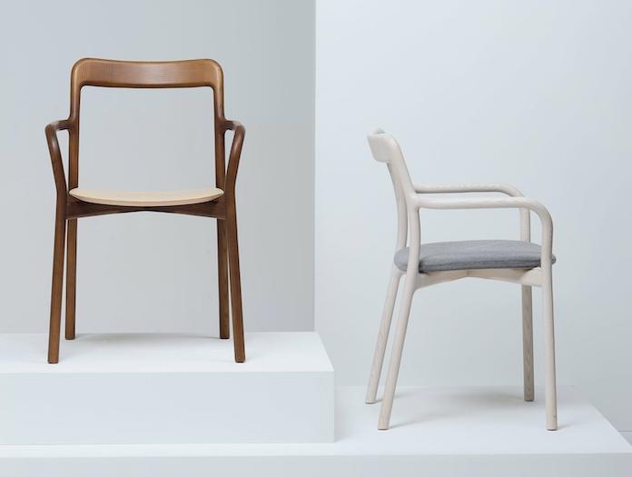 Mattiazzi Branca Chairs 4 Sam Hecht Kim Colin