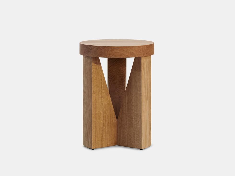 Cugino Stool/Table image
