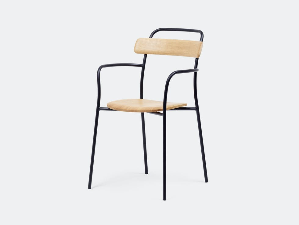 Forcina Armchair image
