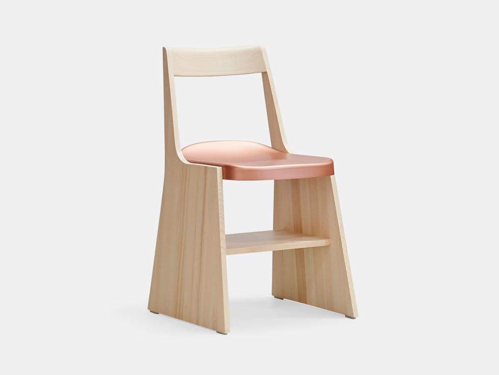 Fronda Chair image