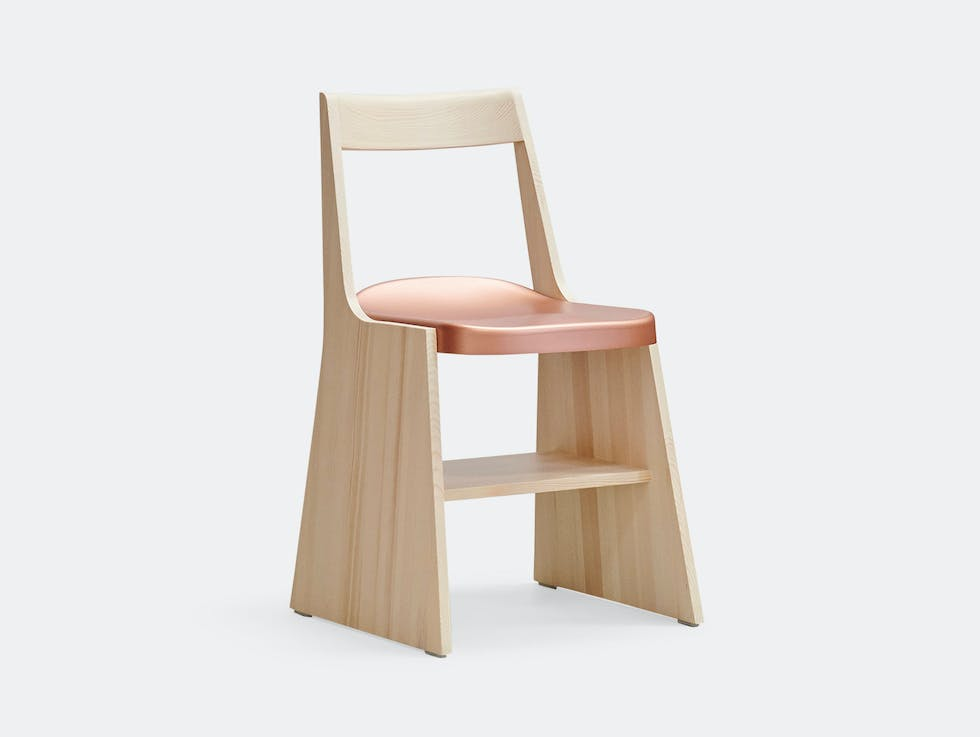 Chairs, Benches & Stools - Contemporary Furniture at Viaduct   Viaduct
