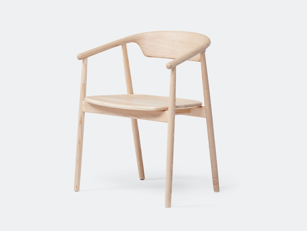 Leva Chair image