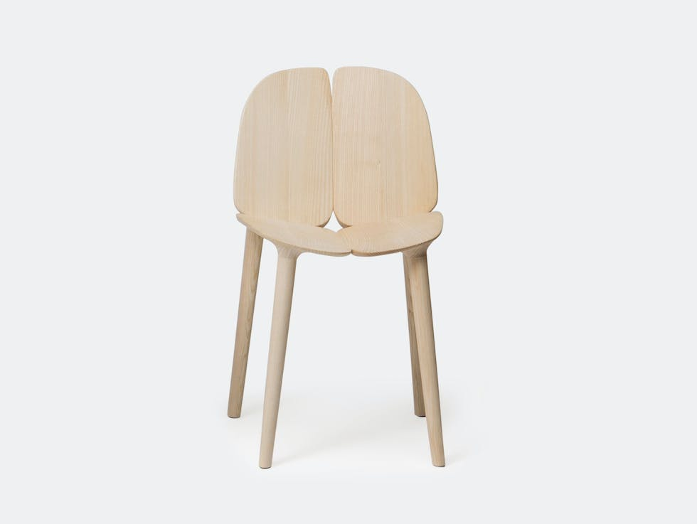 Osso Chair image