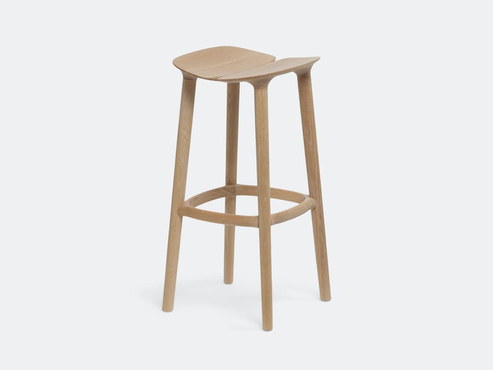 Osso Counter Stool image