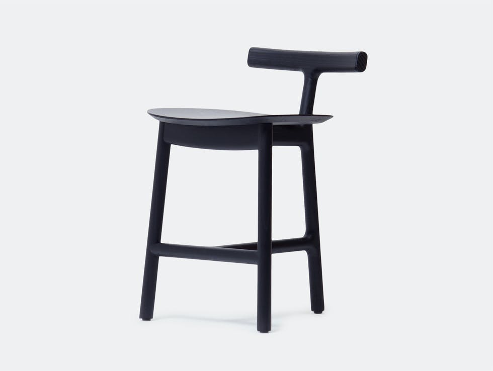 Radice Chair image