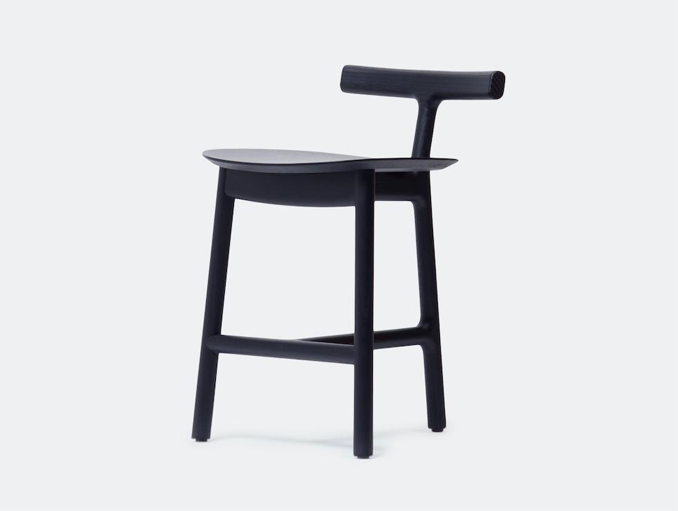 Radice Chair image