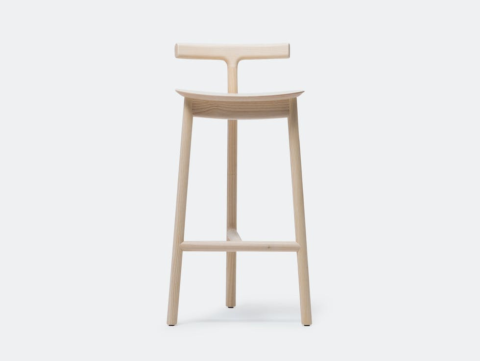 Radice Counter Stool image