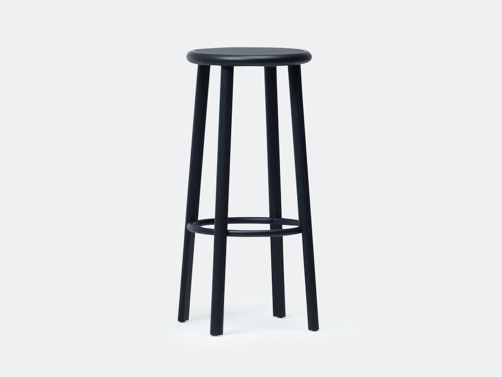 Solo Stool image
