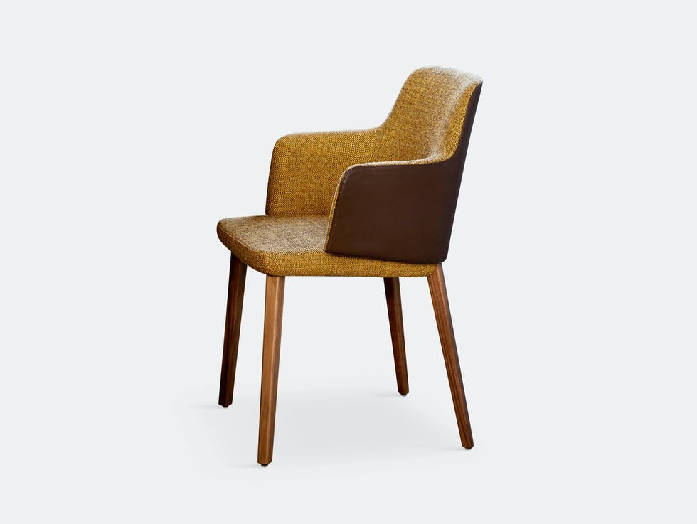 Back Me Up Armchair image