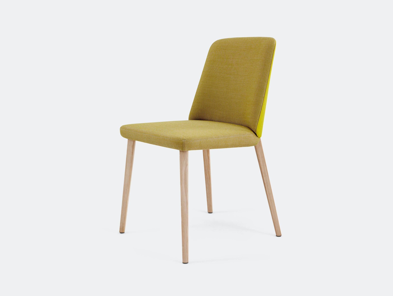 Montis Back Me Up Chair 1 Arian Brekveld