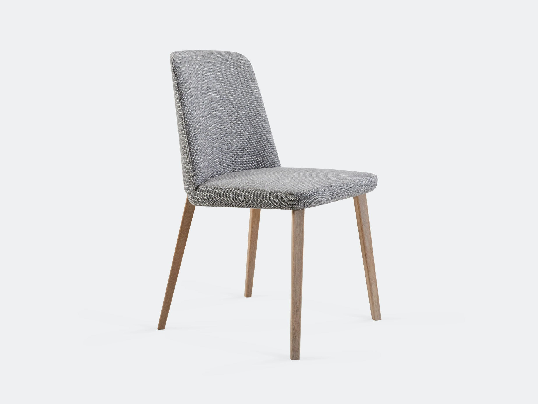 Montis Back Me Up Chair 2 Arian Brekveld
