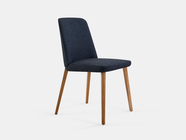 Montis Back Me Up Chair 3 Arian Brekveld