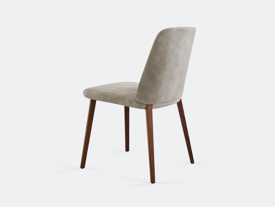 Montis Back Me Up Chair 5 Arian Brekveld