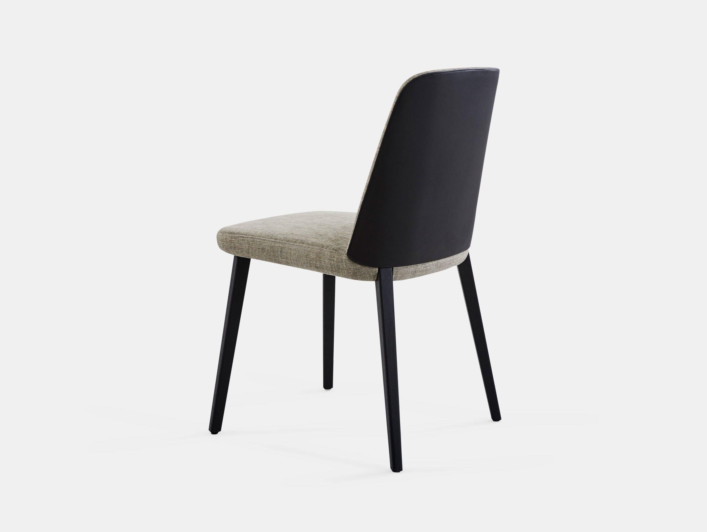 Montis Back Me Up Chair 6 Arian Brekveld
