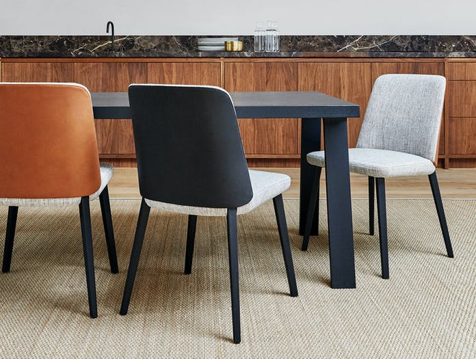 Montis Back Me Up Chairs 2