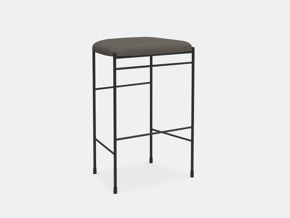 Covent Counter Stool image