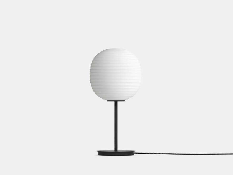 Lantern Table Lamp image
