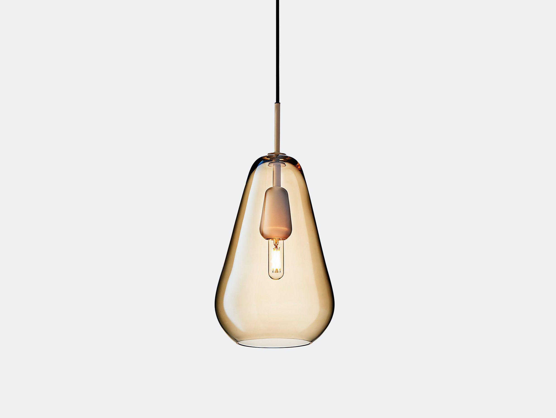 Anoli 1 Pendant Light image
