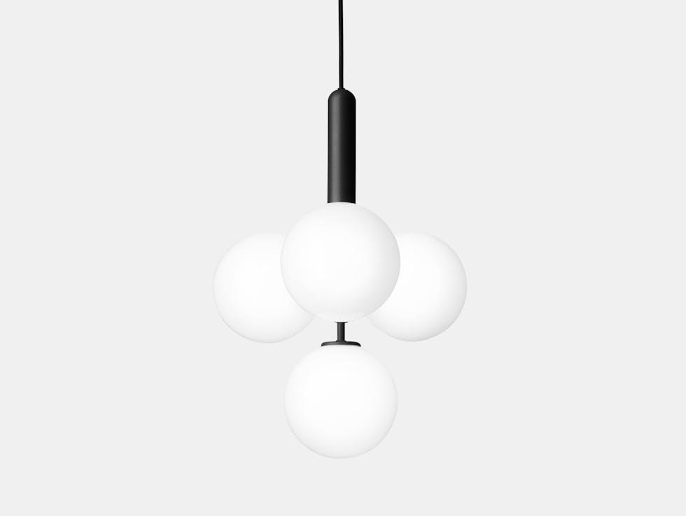 Miira 4 Pendant Light image
