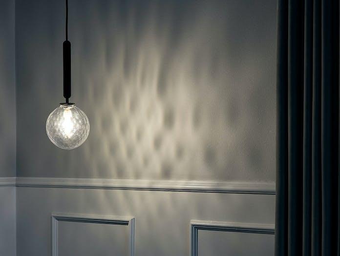 Nuura Miira Pendant Light Optic Sofie Refer